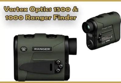 vortex rangefinder 1000