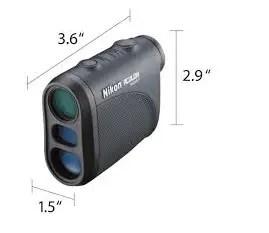 Best-selling Nikon 8397