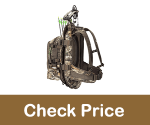 best backcountry hunting packs