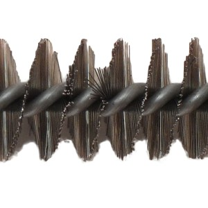 Specialty Bore Brushes