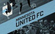 10SOCCER-MN_United_FC_