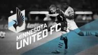 10SOCCER-Minnesota-fc