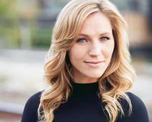 10 Talent | Kaleigh Gorka
