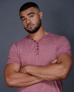 10-Talent-Bilal-Dawson-headshot