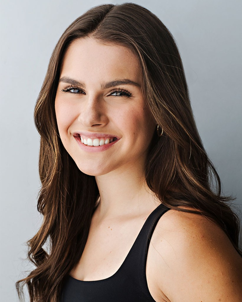 10-Talent-Carlee-Mackenzie-headshot 4