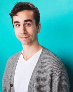 10 Talent | Chase Jeffels