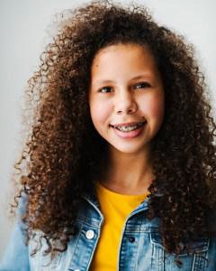 10 Talent | Lily Fournier