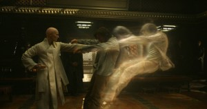 Doctor-Strange-Photo-Ancient-One-Astral-Plane