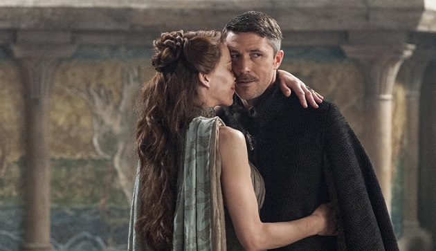 Lysa-and-Littlefinger
