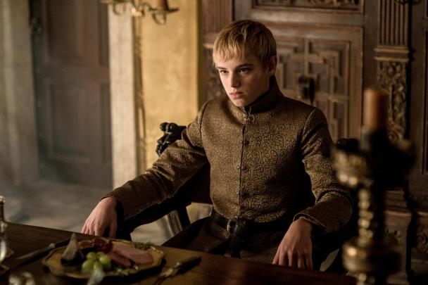 Tommen-in-The-Gift-Official-HBO