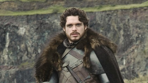 robb-stark-game-of-thrones