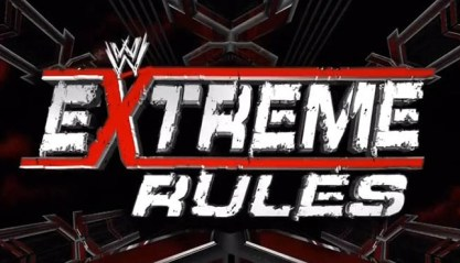 Extreme-Rules-645x370
