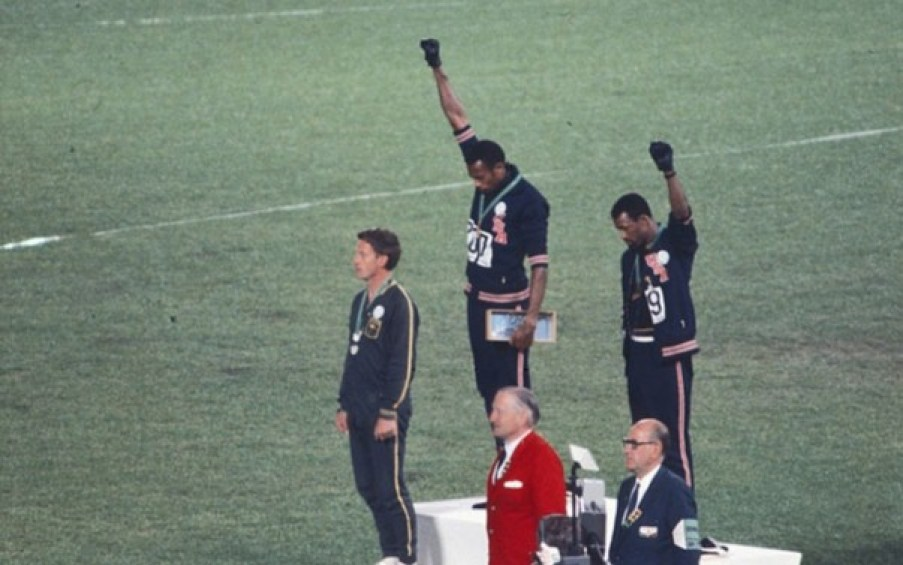 John_Carlos_article-wide_55473