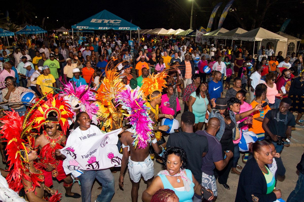 junkanoo_carnival_launch_crowd-2_0