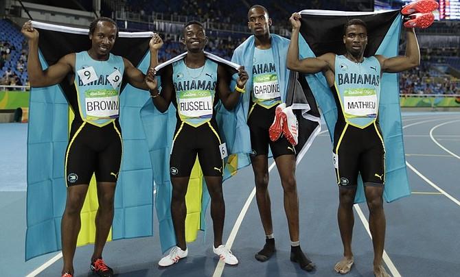 Rio_Olympics_Athletic_Dona-12_t670