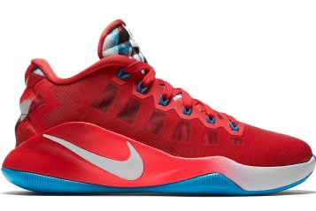 nike-hyperdunk-2016-low-womens-usa-6_slo6h6