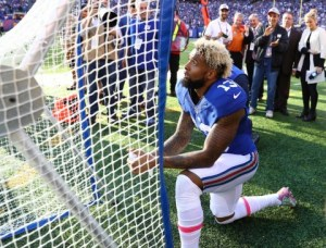 Factually incorrect, OBJ is dating this net
