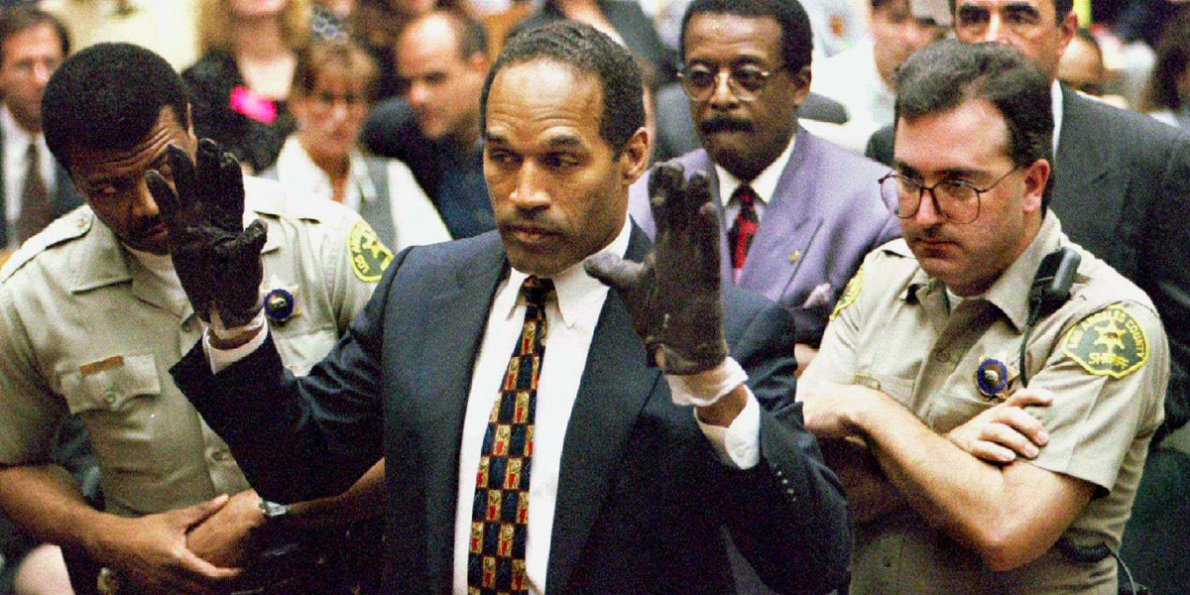 a-new-documentary-reveals-one-reason-why-the-gloves-didnt-fit-oj-simpson