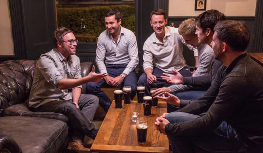 danny-wallace-talking-to-men-about-their-friendships-116290_w650