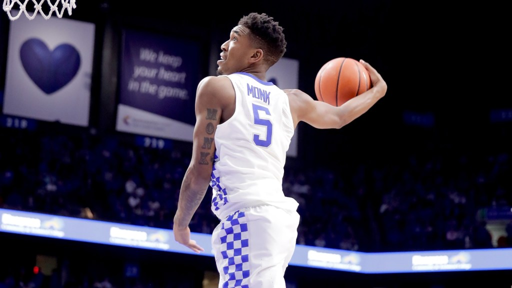 dm_161125_ncb_malik_monk_dunks