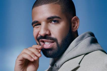 Drake: Seems harmless and lightskin but is in your spouse's DM's as we speak #stayWoke