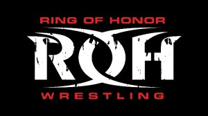 ring_of_honor_logo_roh.0
