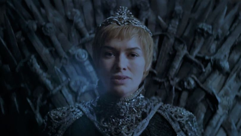 GoT-s7-promo-header-Cersei-810x457