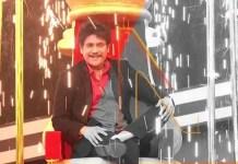 Bigg Boss 4 Telugu Contestants List With Photos