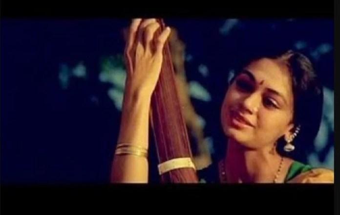 Yamunai Aatrile Song Lyrics