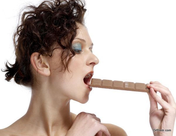 devour on chocolate (3)