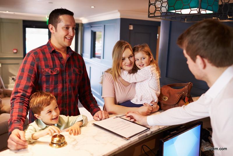 Family-Friendly-Hotel