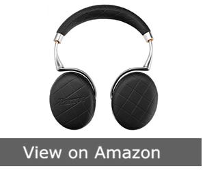Parrot Zik 3.0 Stereo Bluetooth Headphones
