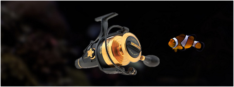 Best Fishing Reels 2017- Buyer's Guide