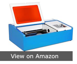 BestEquip Laser Cutter