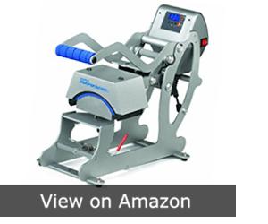 Hotronix Cap Heat Press Machine