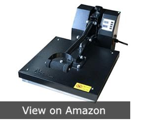 PowerPress Printmaking Machine