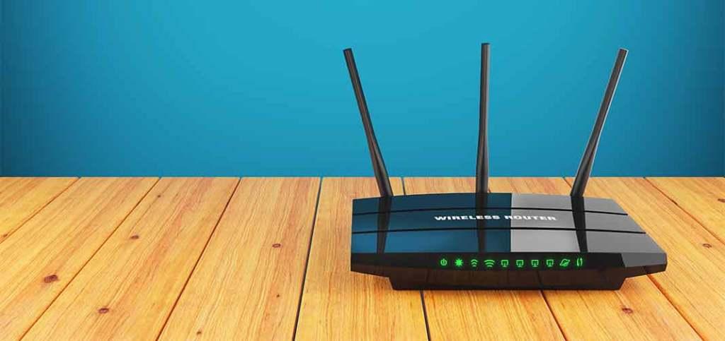 Los 10 mejores routers Wireless de 2018 – Guía de compra