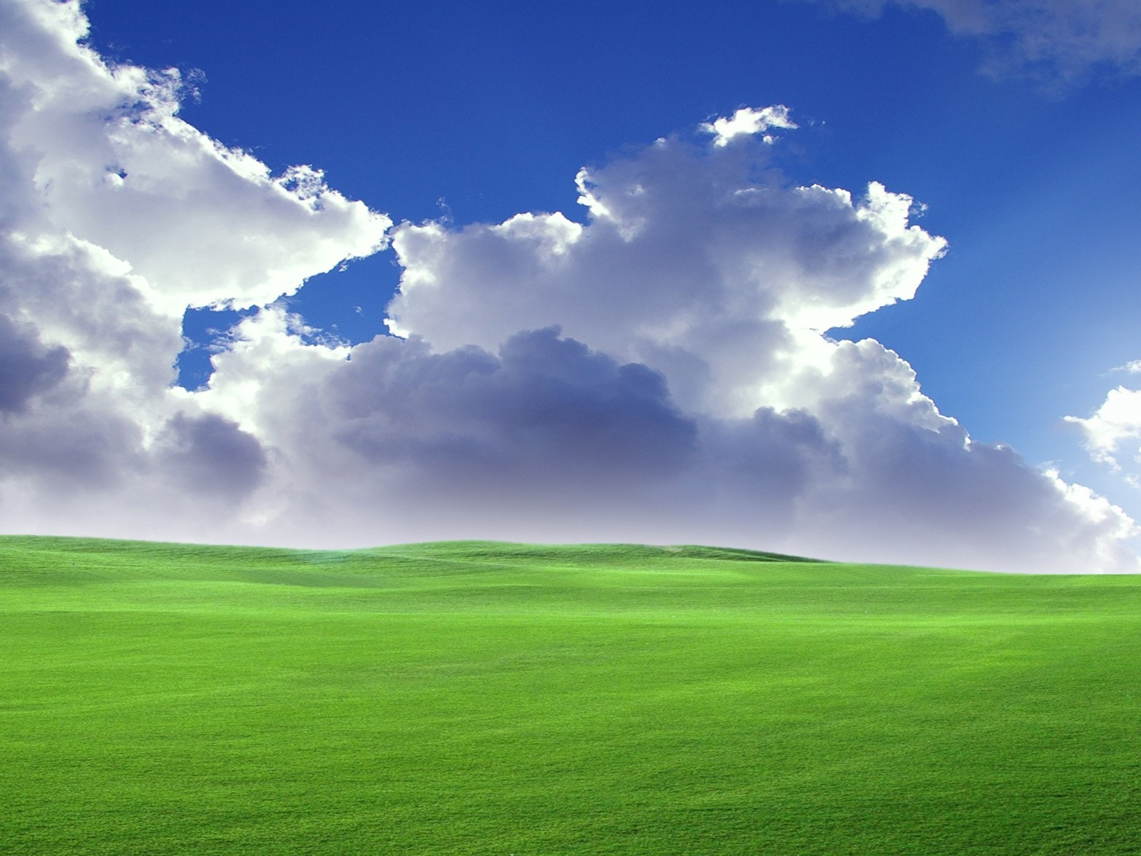 Thousands of new pictures are added every month. window pastoral-the worlds high-definition nature ...