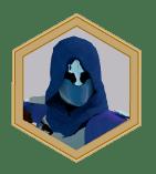 10x10games_UI_blue