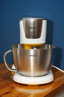 Philips Avance Collection Keukenmachine HR7954 10 (1)