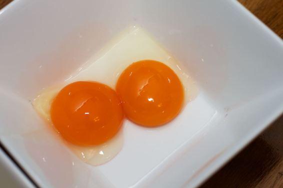 Eierkoeken 4