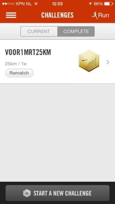Nike Running app (1)