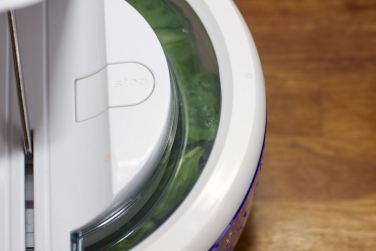 Quiche met spinazie 26