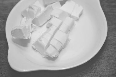 Asperges met Hollandaise-saus 20