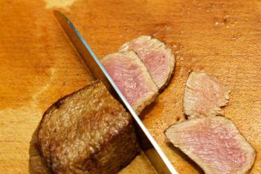 Hoe bak je biefstuk 52
