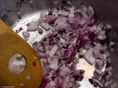 Heldere champignonsoep-6