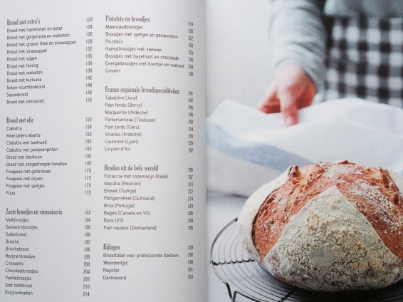 Kookboek Larousse brood-3