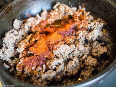 hartige-pannenkoeken-recepten-17