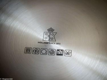 hartige-pannenkoeken-recepten-3
