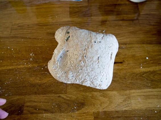 brood-vormen-4